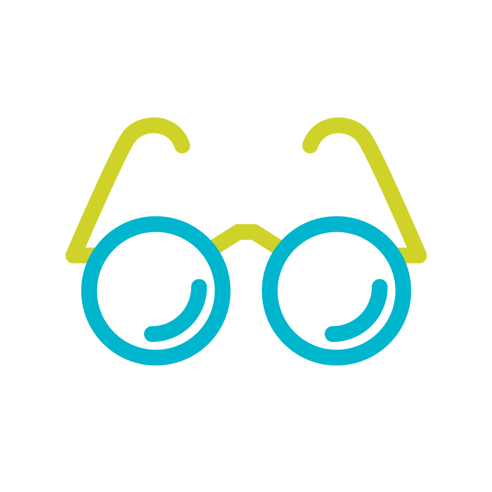EIS-Icon-EyeGlasses